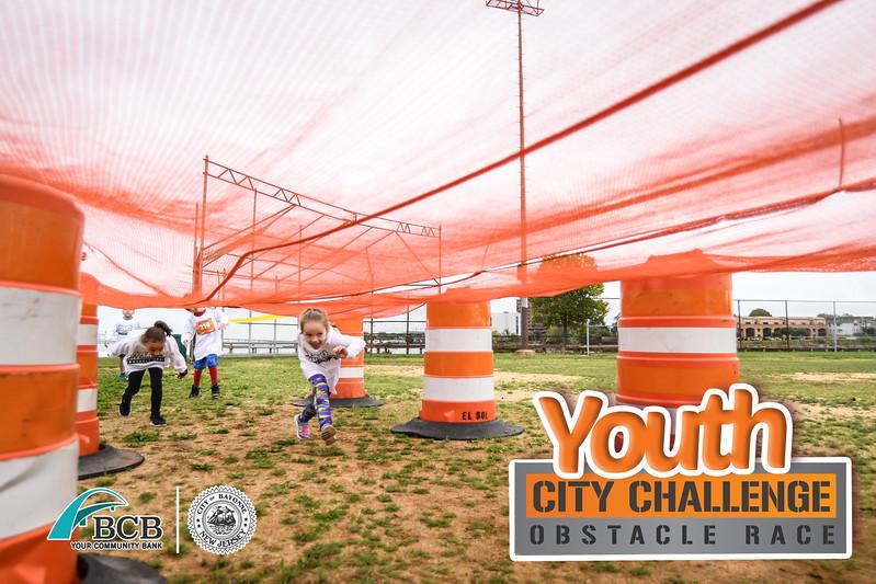 YouthCityChallenge2017-384.jpg