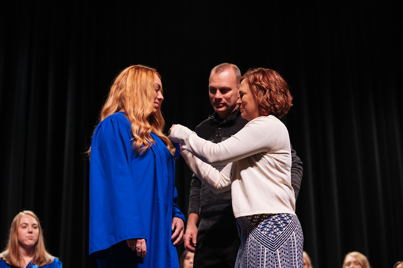 20191213_Nurse Pinning Ceremony-3480.jpg