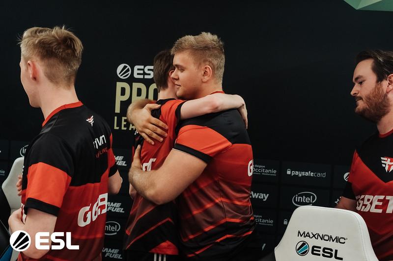 20190521_Graeme-Duncan_ESL-Pro-League-Season-9-Europe_09027.jpg