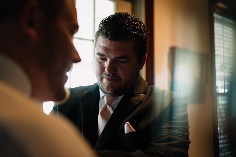 Flannery Wedding 1 Getting Ready - 91 - _ADP8880.jpg