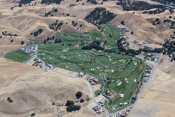 6-30-2012 Callippe Golf