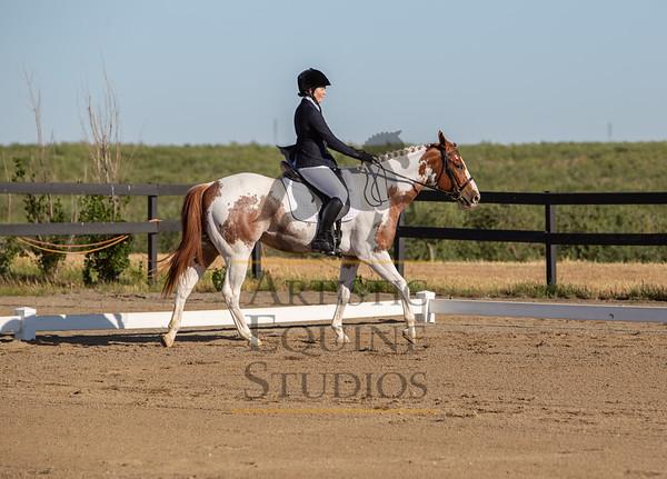 Rider 283