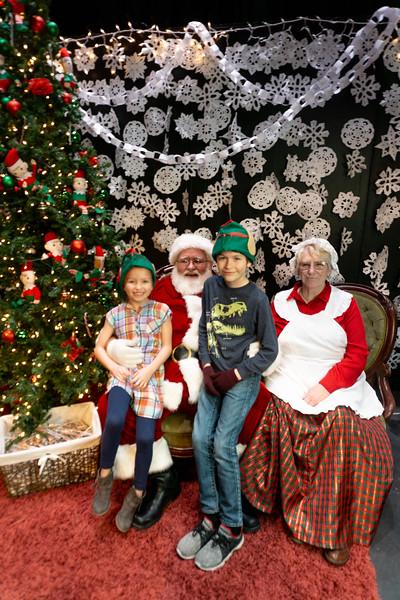 ChristmasattheWilson2018-224.jpg