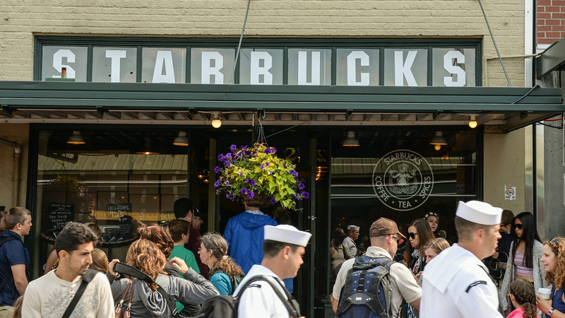 2014-08-02 Seattle 026 (Original Starbucks).jpg