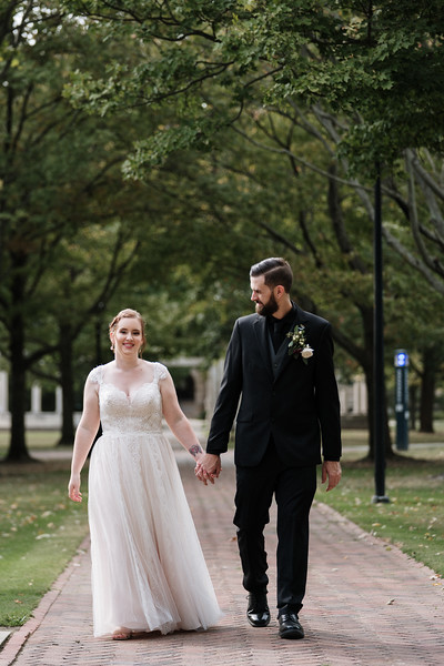 rustic_ohio__fall_barn_wedding-146.jpg