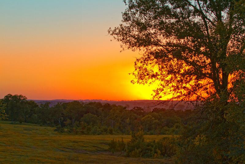 Fall Sunset.jpg