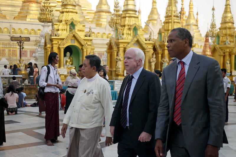 Yangon, Burma - Myanmar-147.jpg