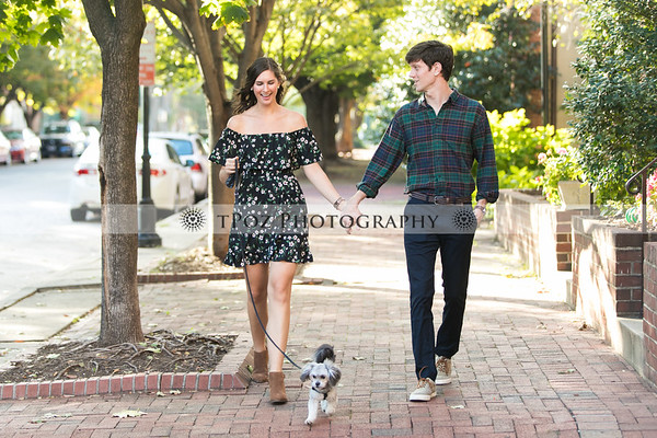 Karen+Jon's Belvedere wedding