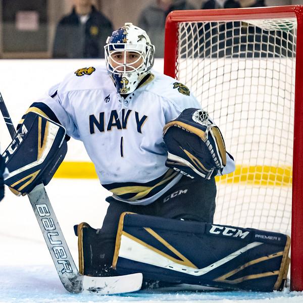 2019-02-08-NAVY-Hockey-vs-George-Mason-56.jpg