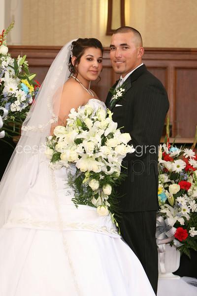 Ismael y Belinda0139.jpg