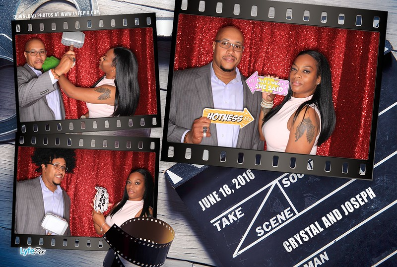 wedding-md-photo-booth-084609.jpg