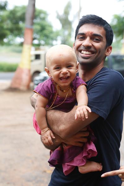 India2014-4881.jpg