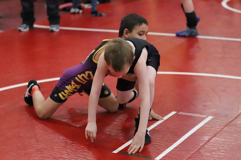 Little Guy Wrestling_4259.jpg