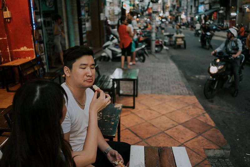 Tu-Nguyen-Destination-Wedding-Photographer-Saigon-Engagement-Shooting-Vietnam-Videographer-85.jpg