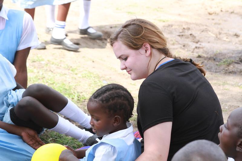 Kenya Part1 '15 1646.JPG