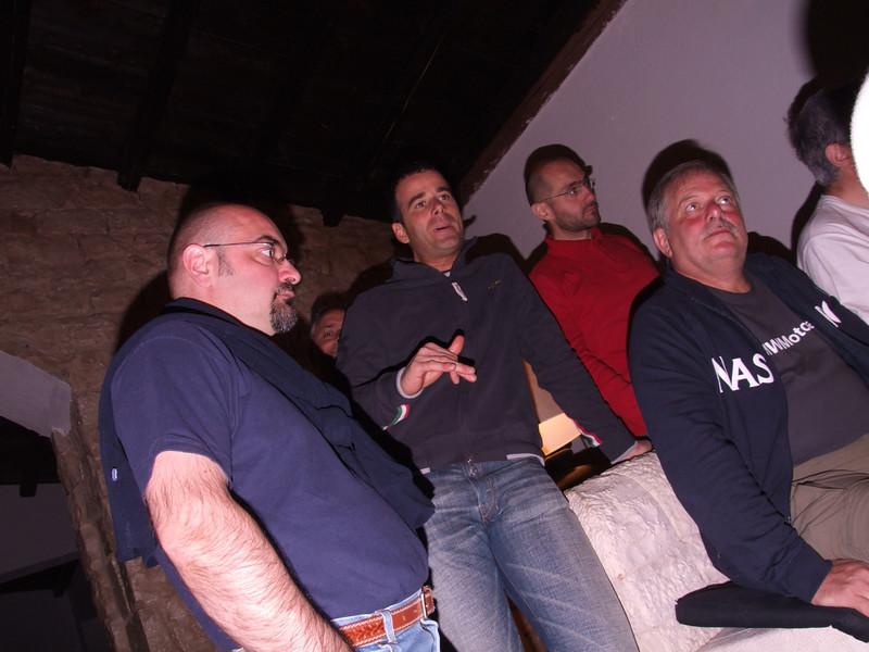 2007_0430SizilienTreffen070340.JPG