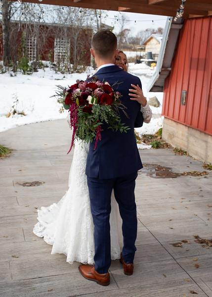 Blake Wedding-280.jpg