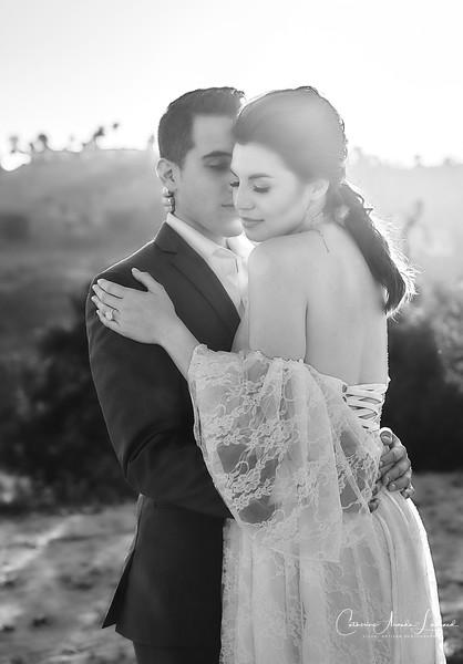 _DSC0751Emerald Peak Wedding©CAL. 1©CAL.jpg