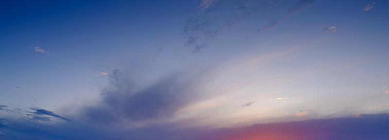 061219-sunset-001.jpg