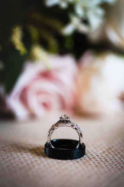 Thomson Wedding - 317.jpg