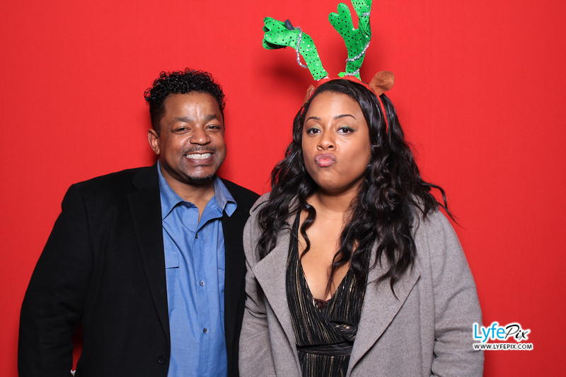 eastern-2018-holiday-party-sterling-virginia-photo-booth-0258.jpg