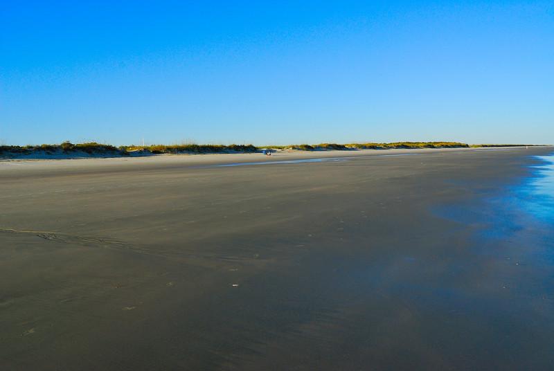 Wide Beaches.jpg