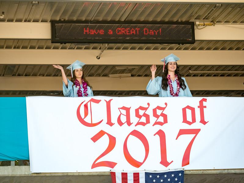 Hillsdale Graduation 2017-85467.jpg