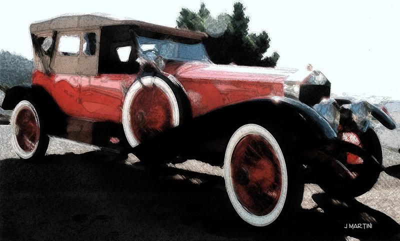 red rolls 10-29-2008.jpg