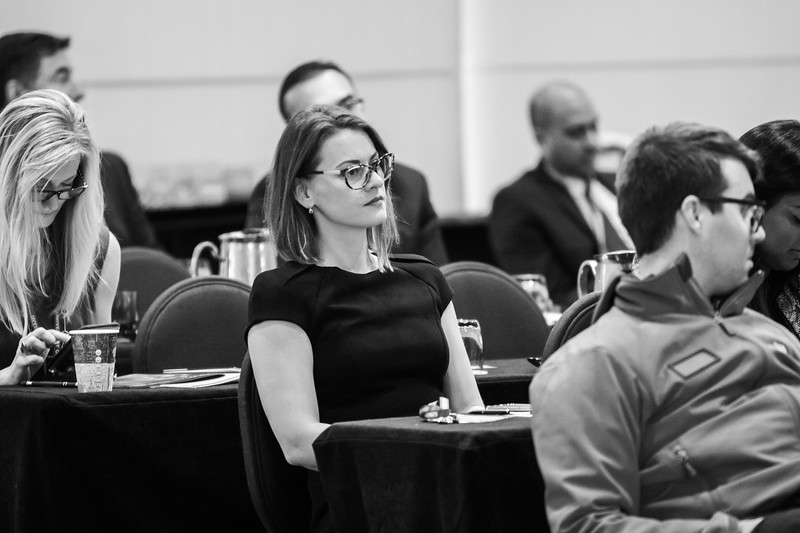 111619 Evolution Miami IR Conference-236.jpg