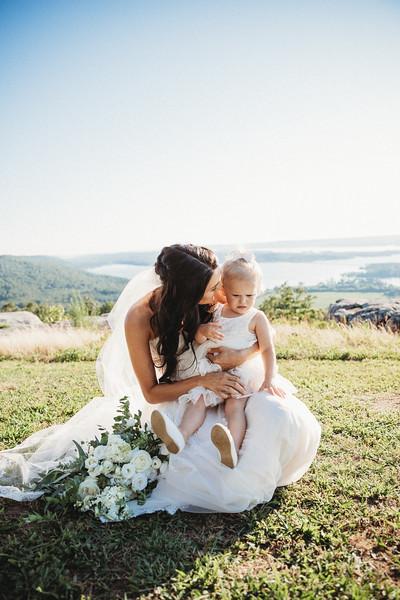 Goodwin Wedding-85.jpg