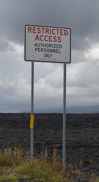 Big Island - Hawaii - May 2013 - 83.jpg