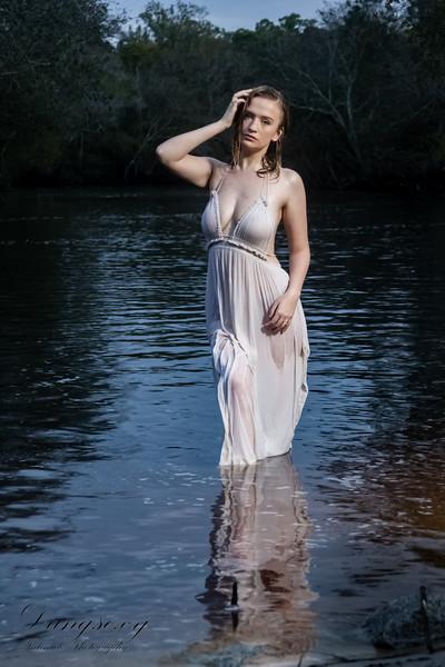 Lisa River108.jpg
