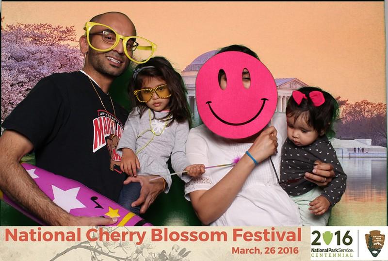Boothie-NPS-CherryBlossom- (468).jpg