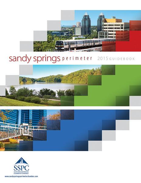 Sandy Springs NCG 2015 - Cover (12).jpg