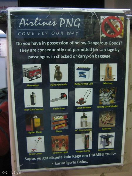 Airport Sign at Port Moresby, Papua New Guinea (09-28-2013)-3.jpg