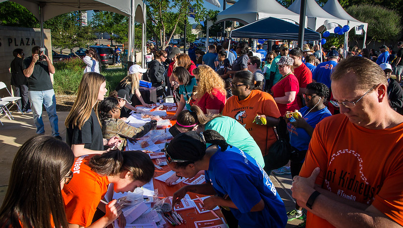 Arlington Kidney Walk 2017-84.jpg
