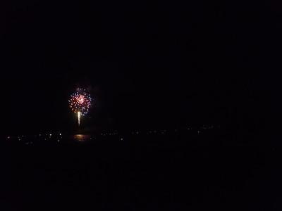 TorC fireworks 2019