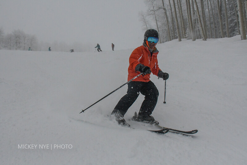 012320 Ski Camp Day2-1304.JPG