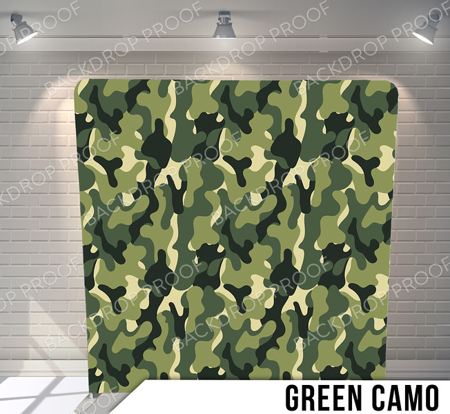 Pillow_GREENCAMO_G.jpg