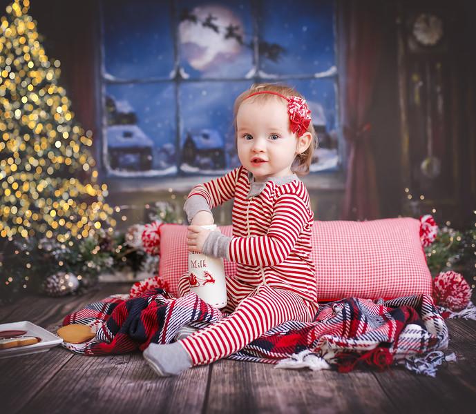 newport_babies_photography_headshots_ession-2236-1.jpg