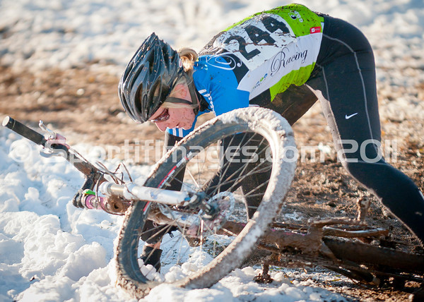 BOULDER_RACING_LYONS_HIGH_SCHOOL_CX-2952