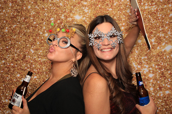 12.13.19 BDP Holiday Party