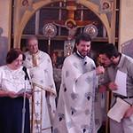 2007-06-03-Greek-School-Graduation_004.jpg