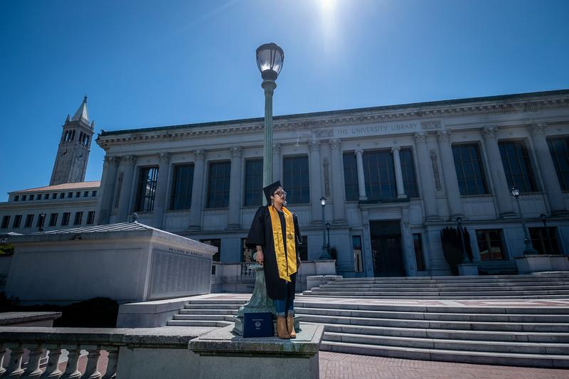 Monica's CAL Grad Pictures-20.jpg