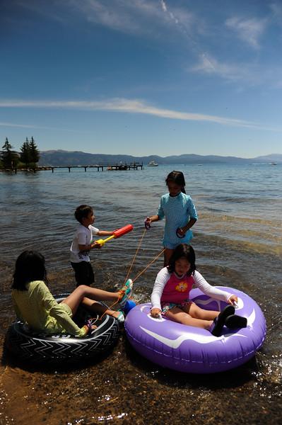 tahoe-1-16.jpg
