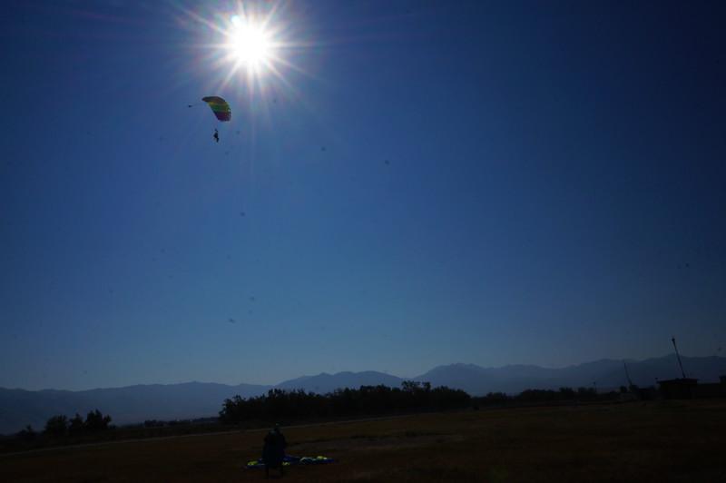 Brian Ferguson at Skydive Utah - 220.JPG
