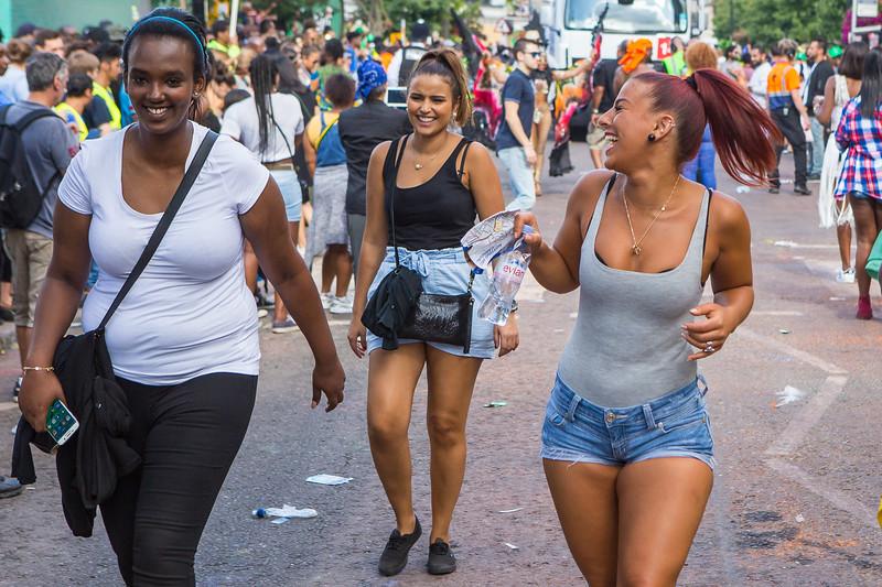 Obi Nwokedi - Notting Hill Carnival-432.jpg
