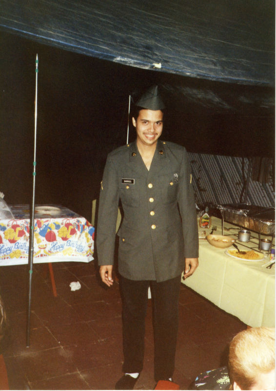 1987 07 - Welcome Home Party 010.jpg