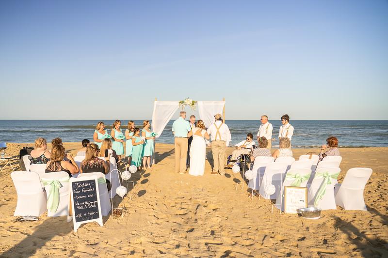 VBWC KWOO 09212019 Wedding Image #65 (C) Robert Hamm.jpg