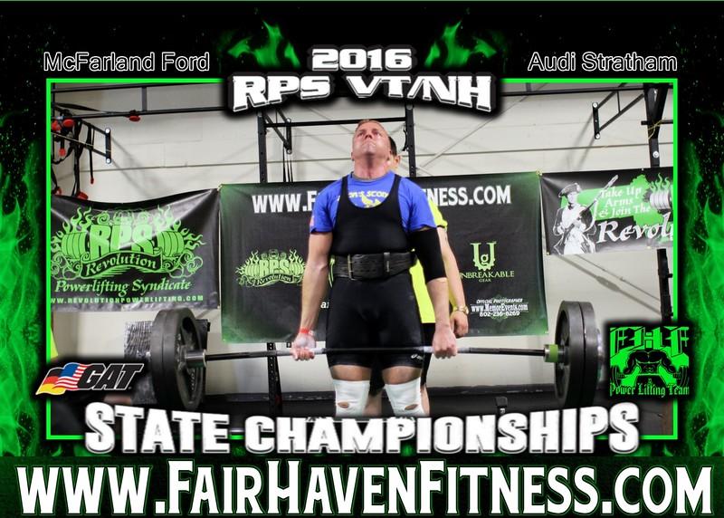 FHF VT NH Championships 2016 (Copy) - Page 032.jpg